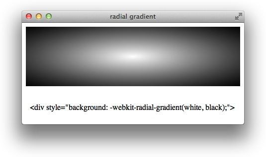 image: ../Art/radialgradient.jpg