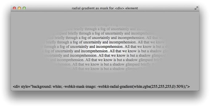 image: ../Art/radialgradientdivmask.jpg
