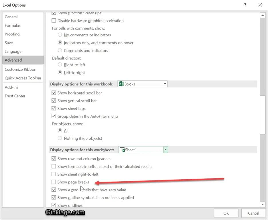 How to turn off Intellisense filtering in Visual Studio 2017 ?