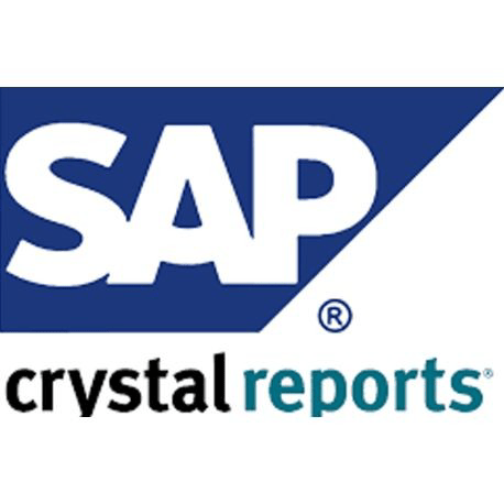 crystal reports in delphi 7