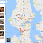 Get Started Maps Urls Google Developers