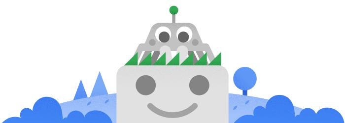 web geliştiricisi, googlebot