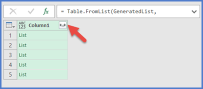 blog-powerquery-to-table-expand