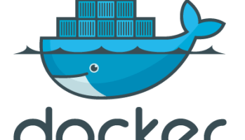 10 things to avoid in docker containers - Red Hat Developer