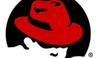 How to install Clang/LLVM 5 and GCC 7 on RHEL - Red Hat Developer Blog