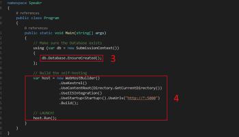 How to Build a Stratum 1 NTP Server Using A Raspberry Pi