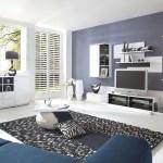 Boden Wohnzimmer Design