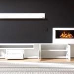 Olympo Kamin Set Fur Das Wohnzimmer Tipps