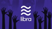 facebook libra cryptocurrencies