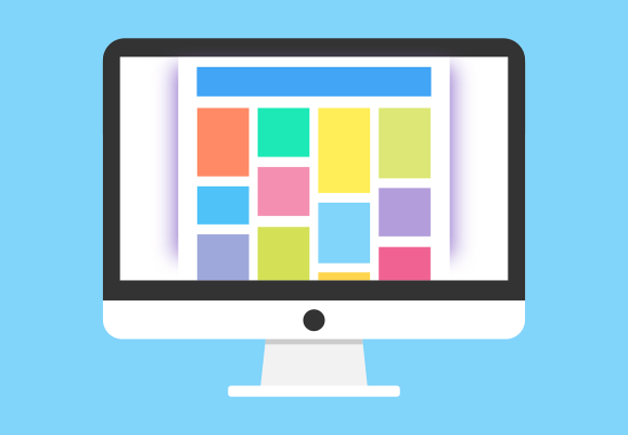 CSS Layouts Flexbox and Grid
