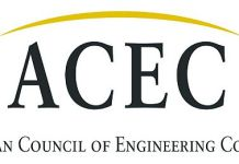 ACEC National Scholarship Competition