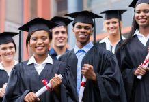 Chancellor's Scholarship Program
