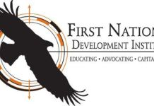 First Nations Development Institute Native Agriculture & Food Systems Scholarship