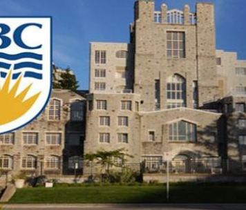 Free Online Course on Business Foundations by University of British Columbia