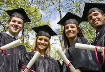 Grand View University Raiseme Micro Scholarship