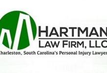 Hartman Law Firm Scholarship Essay Contest