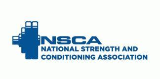 NSCA Assistantship Program for Graduates or Undergraduates