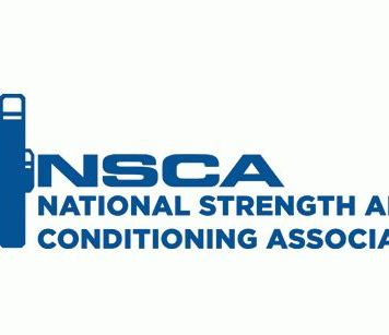 NSCA Assistantship Program for Graduates or Undergraduates