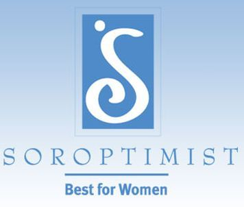 Soroptimist Live Your Dream Awards