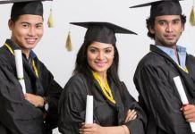 UHV International Student Merit Scholarship