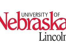 University of Nebraska–Lincoln Graduate Teaching Assistantship for Ph.D. & M.S. Students