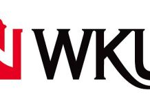 Western Kentucky University Graduate Assistantships