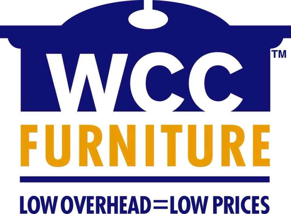 Wcc Furniture S New Location Developing Lafayette
