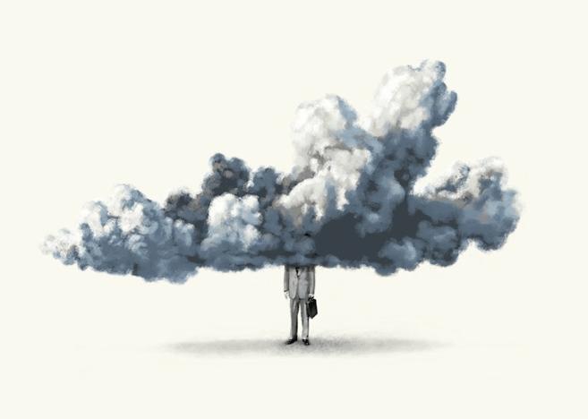 Control the Stress - developingmoneyideas.com