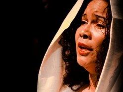 An Interview with Arietha Lockhart, Award-Winning Soprano ~