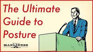 ultimate.guide.posture.