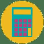 Free Accounting Community