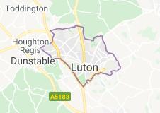 Accountants in Luton