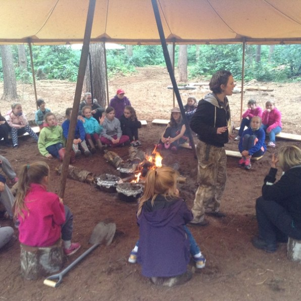 Bushcraft-July-2015-1