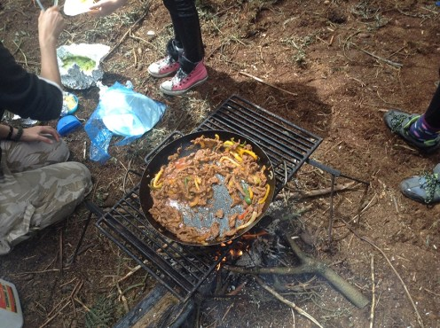 Bushcraft-July-2015-5