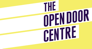 open-door-centre