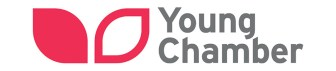 young-chamber-logo