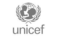 UNICEF - Children's Rights & Emergency Relief Organization
