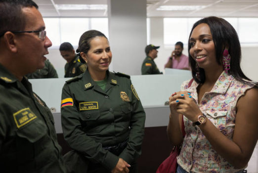 059-lgbt_rights_Colombia