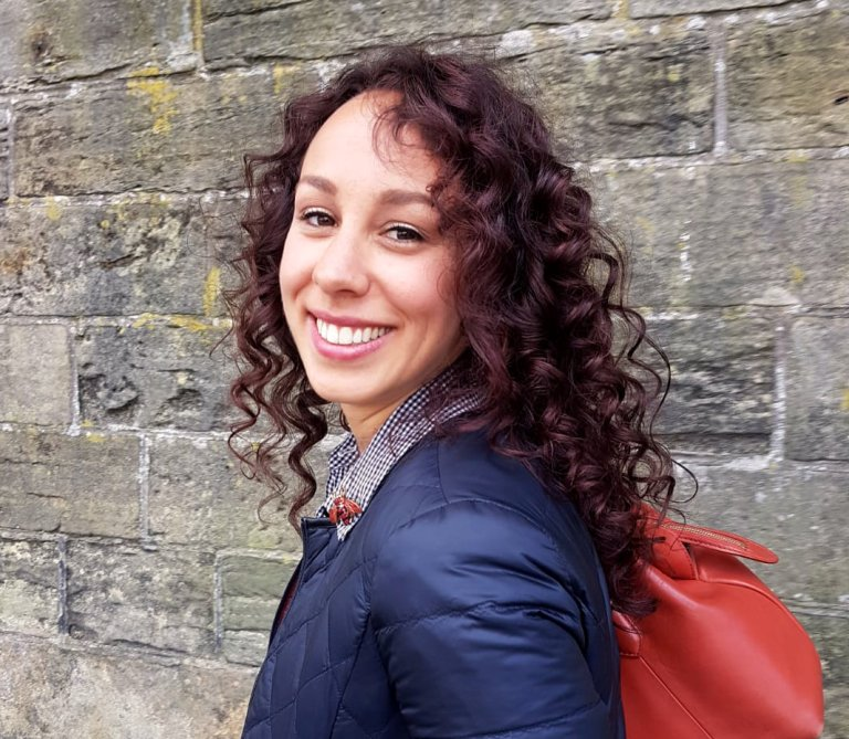 Pauline Grandjean Docteur en psychologie à evreux évreux dans l'eure en normandie, psychologue clinique