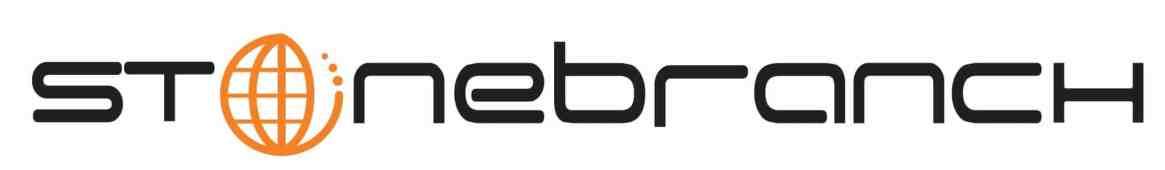 sb_logo_pantone_158U
