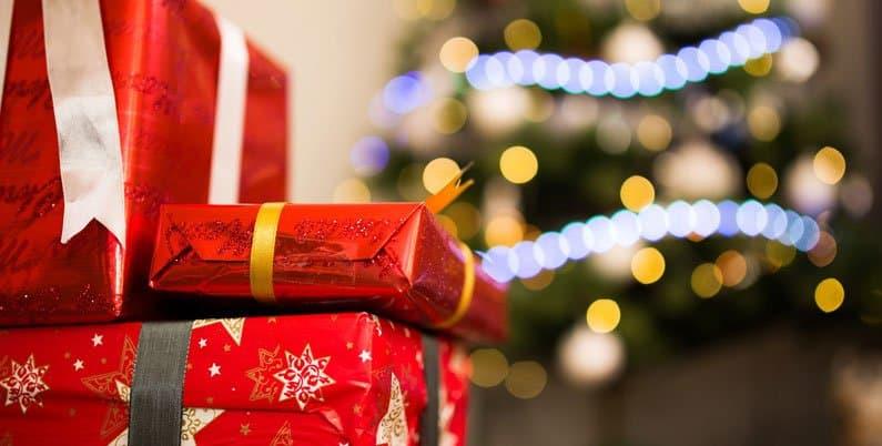 christmas-fraud