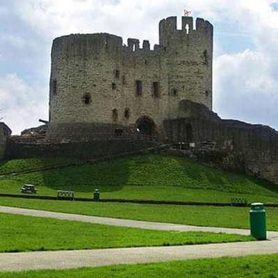 castle-hill-dudley