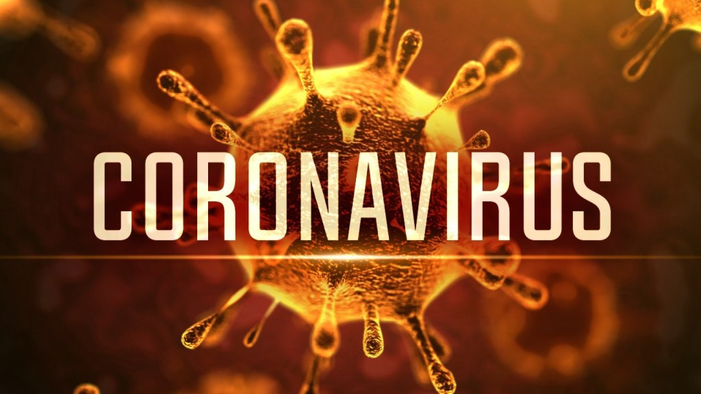 Coronavirus: What You Need To Know and How You Should Prepare