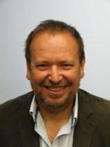 James Butcher 2012