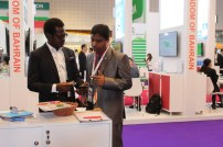 gitex-technology-week-2016-imobdev-technologies-22
