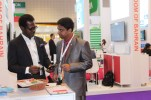 gitex-technology-week-2016-imobdev-technologies-24