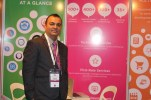 gitex-technology-week-2016-imobdev-technologies-31