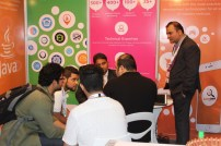 gitex-technology-week-2016-imobdev-technologies-8