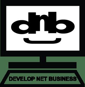 develop-net-business-logo