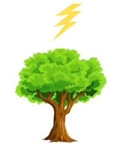 powertree2